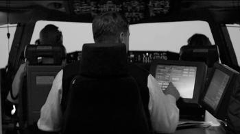 Delta Air Lines TV Spot, 'Aviation Leaders' - Thumbnail 7