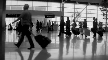 Delta Air Lines TV Spot, 'Aviation Leaders' - Thumbnail 8