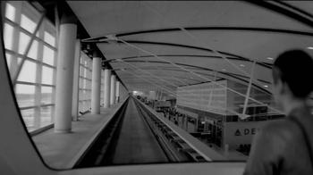 Delta Air Lines TV Spot, 'Aviation Leaders' - Thumbnail 9