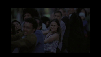 BNP Paribas TV Spot, 'Tug of War' Song by The Middle East - Thumbnail 4