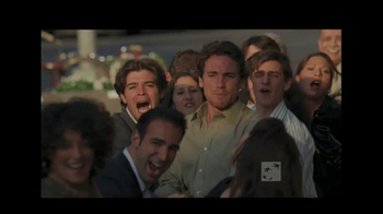 BNP Paribas TV Spot, 'Tug of War' Song by The Middle East - Thumbnail 6