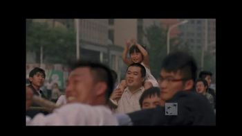 BNP Paribas TV Spot, 'Tug of War' Song by The Middle East