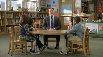 AT&T Mobile Share TV Spot, 'Saving Money: Island Made of Candy'  - Thumbnail 1