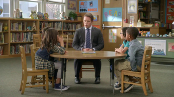 AT&T Mobile Share TV Spot, 'Saving Money: Island Made of Candy'  - Thumbnail 4