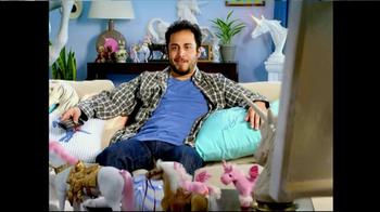 Public Storage TV Spot, 'Another Unicorn' - Thumbnail 1