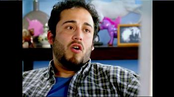 Public Storage TV Spot, 'Another Unicorn' - Thumbnail 3