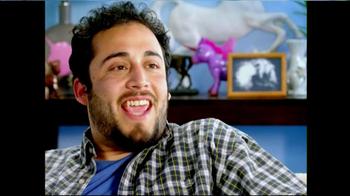 Public Storage TV Spot, 'Another Unicorn' - Thumbnail 4