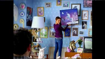 Public Storage TV Spot, 'Another Unicorn' - Thumbnail 5