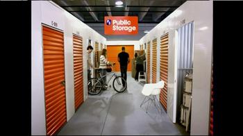 Public Storage TV Spot, 'Another Unicorn' - Thumbnail 8