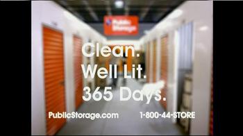 Public Storage TV Spot, 'Another Unicorn' - Thumbnail 9