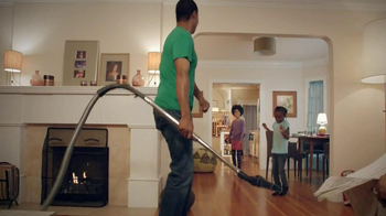 Kohler Generators TV Spot, 'Dancing Family' - Thumbnail 3