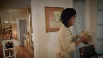 Kohler Generators TV Spot, 'Dancing Family' - Thumbnail 4