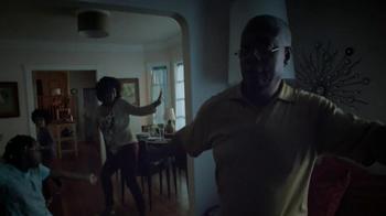 Kohler Generators TV Spot, 'Dancing Family' - Thumbnail 5
