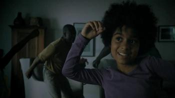 Kohler Generators TV Spot, 'Dancing Family' - Thumbnail 6