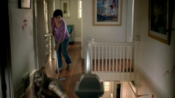 Time Warner Cable TV Spot, 'The Walking Dead' Featuring Norman Reedus - Thumbnail 5