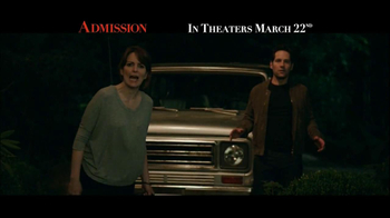 Admission - Thumbnail 9