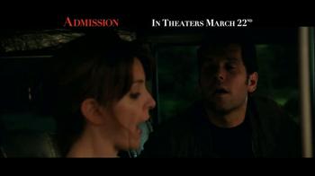 Admission - Thumbnail 8