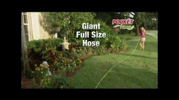 Pocket Hose TV Spot - Thumbnail 3