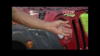 Pocket Hose TV Spot - Thumbnail 4