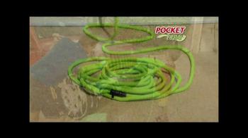 Pocket Hose TV Spot - Thumbnail 5