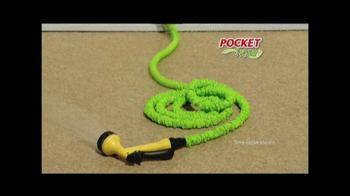 Pocket Hose TV Spot - Thumbnail 6