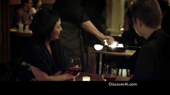 The Art Institutes International Culinary Schools TV Spot, 'Restaurant' - Thumbnail 3