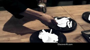 The Art Institutes International Culinary Schools TV Spot, 'Restaurant' - Thumbnail 5