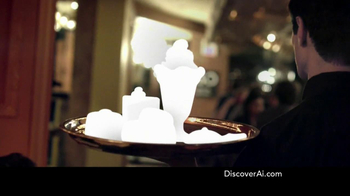 The Art Institutes International Culinary Schools TV Spot, 'Restaurant' - Thumbnail 6