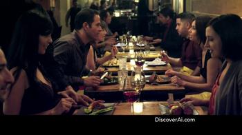 The Art Institutes International Culinary Schools TV Spot, 'Restaurant' - Thumbnail 8