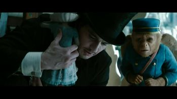 Oz The Great and Powerful - Alternate Trailer 16