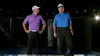 Srixon Q Star Golf Balls TV Spot