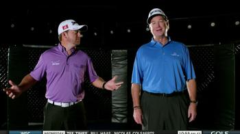 Srixon Q Star Golf Balls TV Spot  - Thumbnail 3