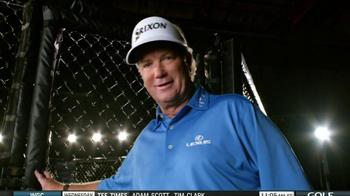 Srixon Q Star Golf Balls TV Spot  - Thumbnail 5