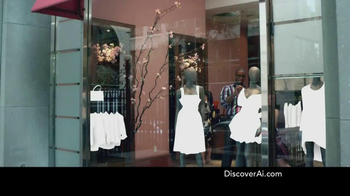 The Art Institutes TV Spot, 'Fashion' - Thumbnail 1