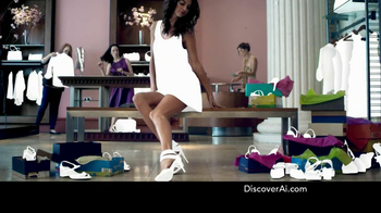 The Art Institutes TV Spot, 'Fashion' - Thumbnail 3