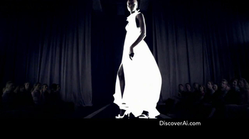 The Art Institutes TV Spot, 'Fashion' - Thumbnail 5