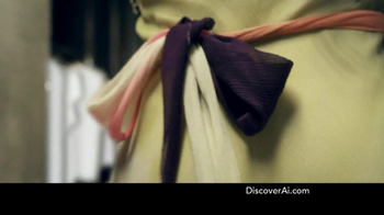 The Art Institutes TV Spot, 'Fashion' - Thumbnail 7