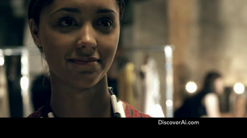 The Art Institutes TV Spot, 'Fashion' - Thumbnail 8