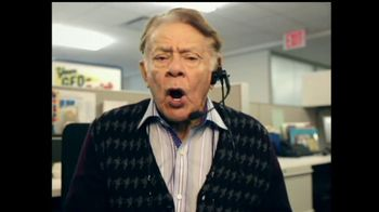 Your GED Pep Talk Center TV Spot Featuring Debra Jo Rupp - 183 commercial airings