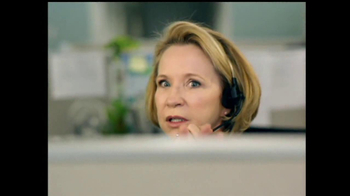 Your GED Pep Talk Center TV Spot Featuring Debra Jo Rupp - Thumbnail 6