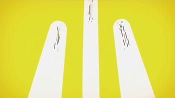 Hertz eReturn TV Spot, 'Zap Technology: Departure' Featuring Owen Wilson - Thumbnail 7
