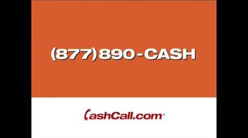Cash Call TV Spot, 'Wake Up' - Thumbnail 3