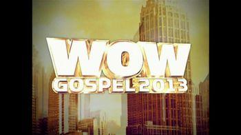 WOW Gospel 2013 thumbnail
