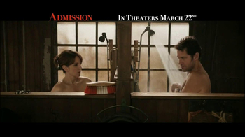 Admission - Alternate Trailer 9