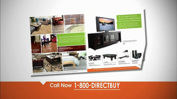 DirectBuy TV Spot, 'What You're Looking For'  - Thumbnail 10