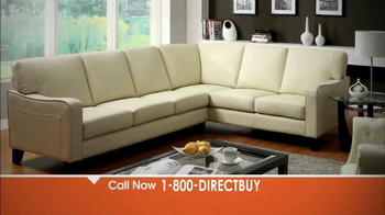 DirectBuy TV Spot, 'What You're Looking For'  - Thumbnail 3