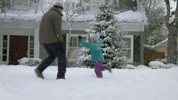Google TV Spot, 'Canceled Flight' - Thumbnail 10