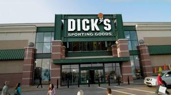 Dick's Sporting Goods TV Spot, 'More' Featuring Dustin Johnson, Jason Day - Thumbnail 1