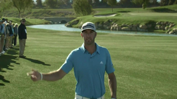 Dick's Sporting Goods TV Spot, 'More' Featuring Dustin Johnson, Jason Day - Thumbnail 10