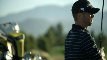 Dick's Sporting Goods TV Spot, 'More' Featuring Dustin Johnson, Jason Day - Thumbnail 8